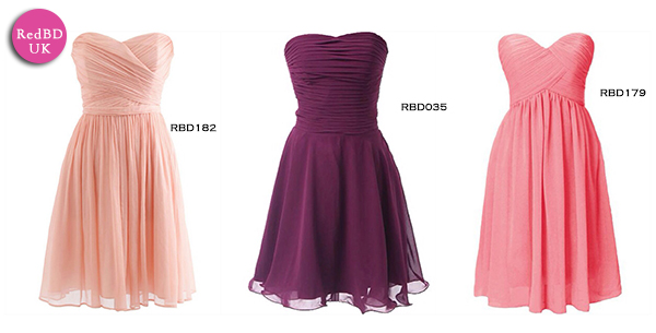 Wear Again Bridesmaid Dress How To Restyle Bridesmaid