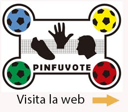 www.pinfuvote.net