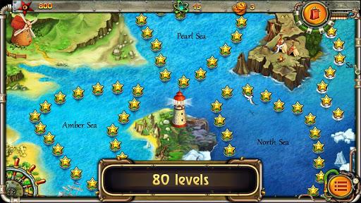 Treasure Of The Deep v1.0.0 Apk Full version