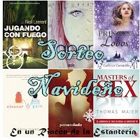 http://enunrincondelaestanteria.blogspot.com.es/2013/11/sorteo-navideno.html