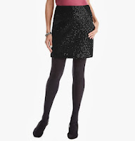 http://www.loft.com/sequin-boiled-wool-shift-skirt/326637?colorExplode=false&skuId=15104687&catid=catl00009&productPageType=fullPriceProducts&defaultColor=6600
