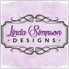 Linda Simpson Designs