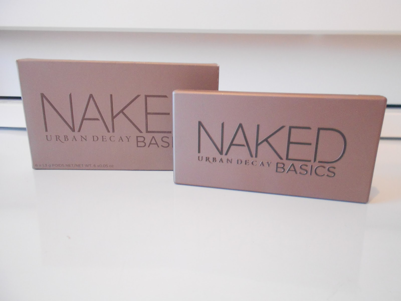 urban decay naked basics packaging