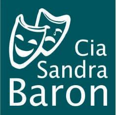 Cia Sandra Baron