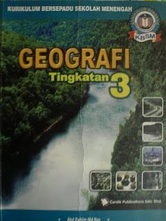 geografi percubaan pmr perlis 2010 geografi percubaan pmr terengganu