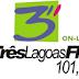 Ouvir a Rádio Três Lagoas FM 101,7 de Três Lagoas - Rádio Online