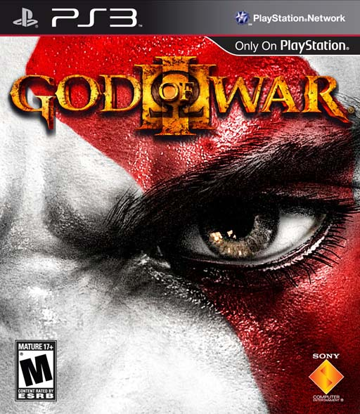 trucos para god of war 2 ps2 taringa!