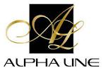 Parceria - Alpha Line