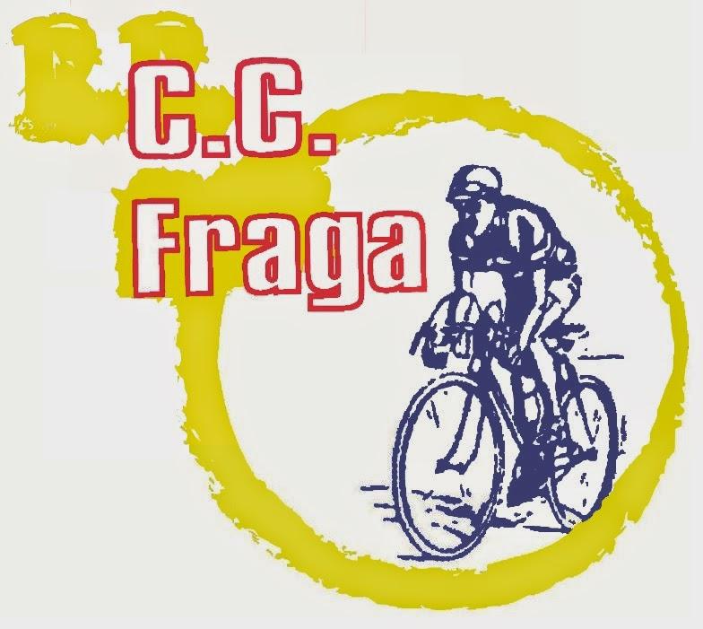 C.C.FRAGA