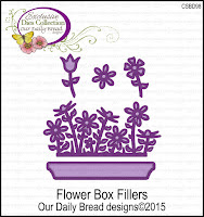https://www.ourdailybreaddesigns.com/index.php/flower-box-fillers-csbd98.html