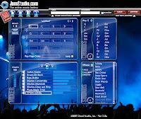 http://www.jamstudio.com/Studio/index.htm