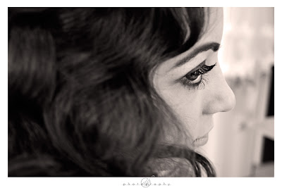 DK Photography M13 Melisa & Ozay's Wedding in Marmaris,Turkiye | A Traditional Turkish Wedding
