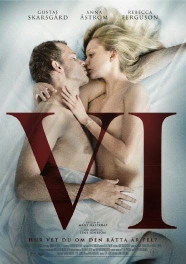 Ver VI (2013) Online