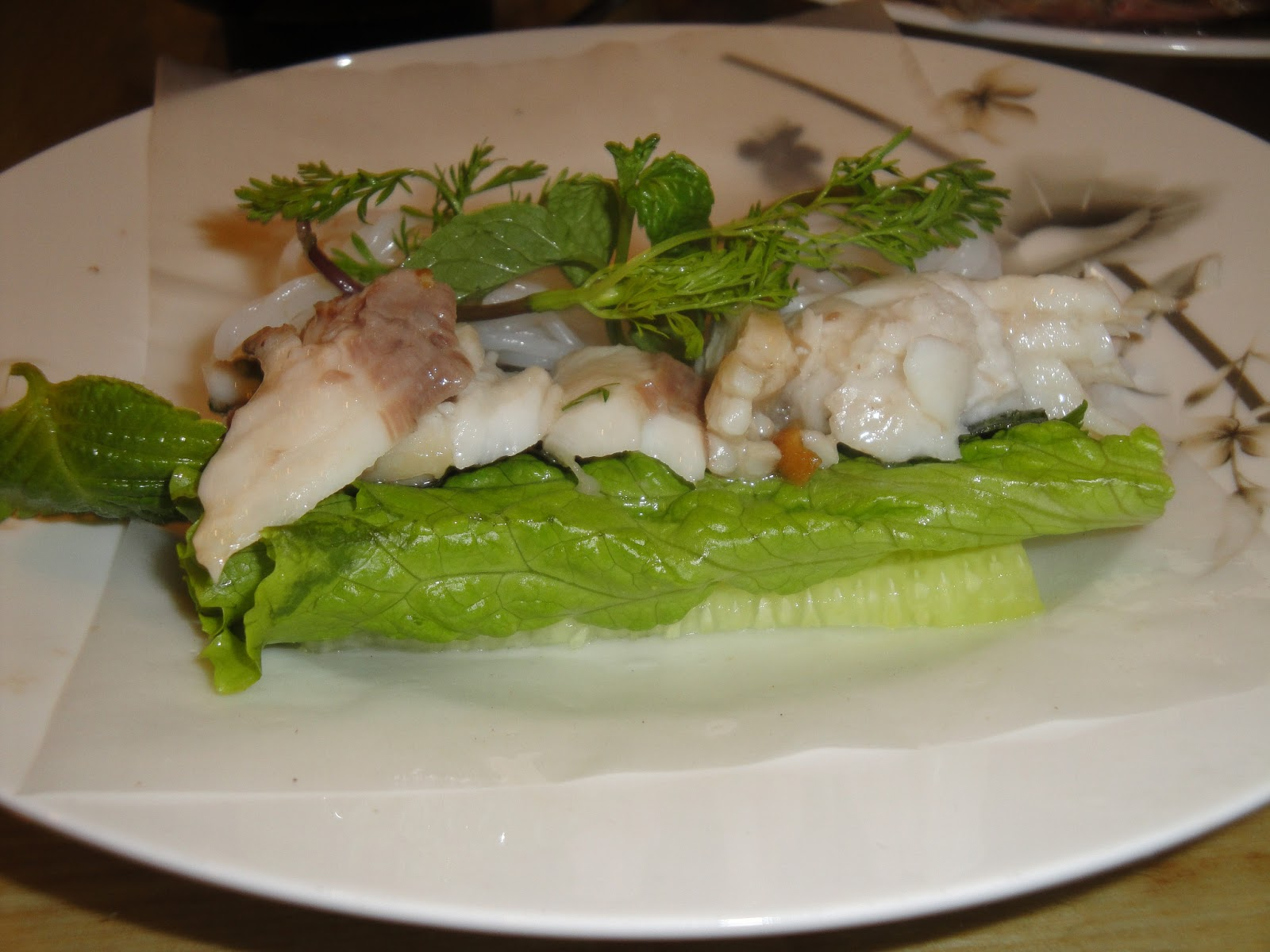 fish spring rolls fish spring roll enjoy and check out