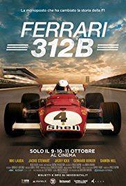Watch Ferrari 312B: Where the Revolution Begins Online Free 2017 Putlocker