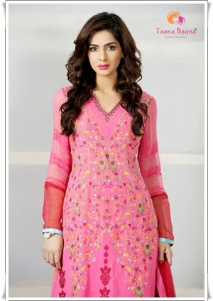 http://funkidos.com/pakistani-models-actors/saba-qamar-photoshoot-for-taana-baana-lawn