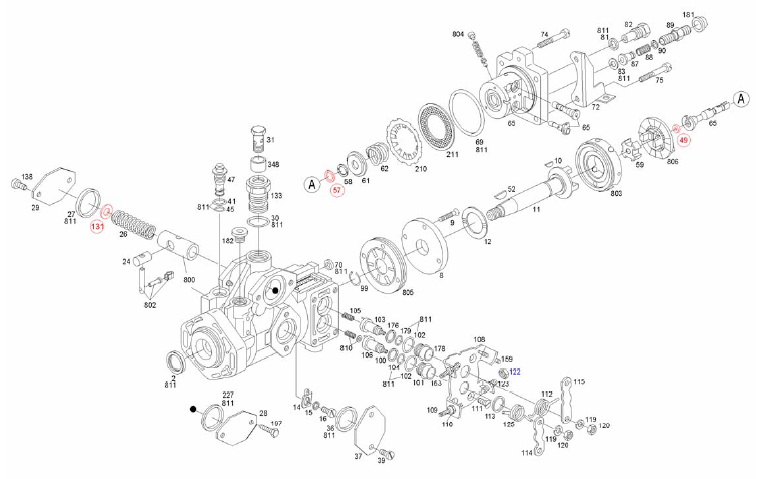 Jeep 6 Cylinder Engine Diagram additionally 1463103901 Bosch Assembly Of Service besides BMWEnginePix also Steering Wheel Adjustment Hard Tighten 125375 in addition Oil Filter. on daimler parts