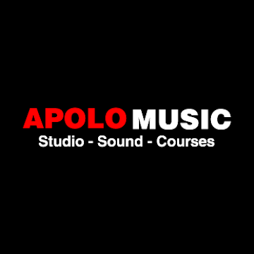 Apolo Music