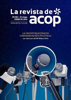 http://compolitica.com/wp-content/uploads/N%C3%BAm.1-Eta.2-La-revista-de-ACOP-Enero2016.pdf