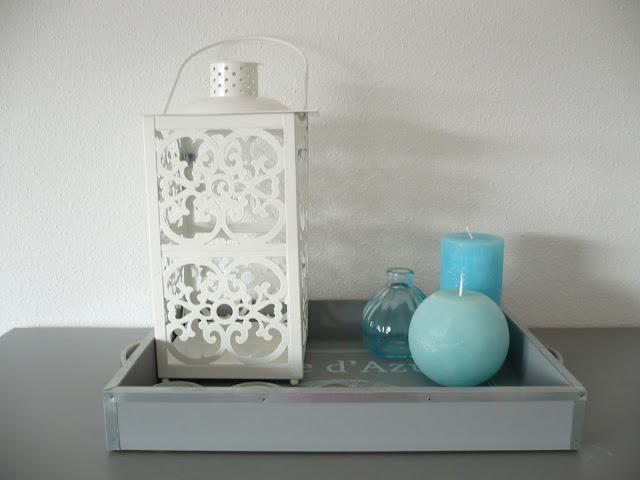 Geen Afzuiging Badkamer ~ Hoe decoreren jullie met kaarsen in huis? Ikben benieuwd!