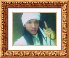 PENASEHAT SPIRITUAL JURUSABDA