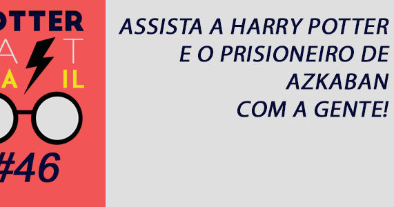 harry potter and the prisoner of azkaban 720p torrent download