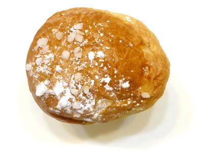 パネトーネ | Boulangerie Bonheur(ブーランジェリーボヌール)
