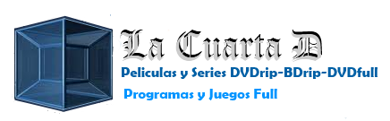 LaCuartaD - Series HD y Peliculas dvd full Mega