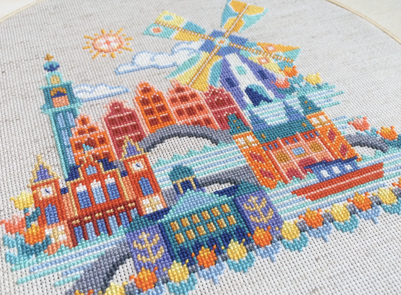 satsuma_street_cross_stitch_city_amsterdam_dutch_danish_netherlands_small_world