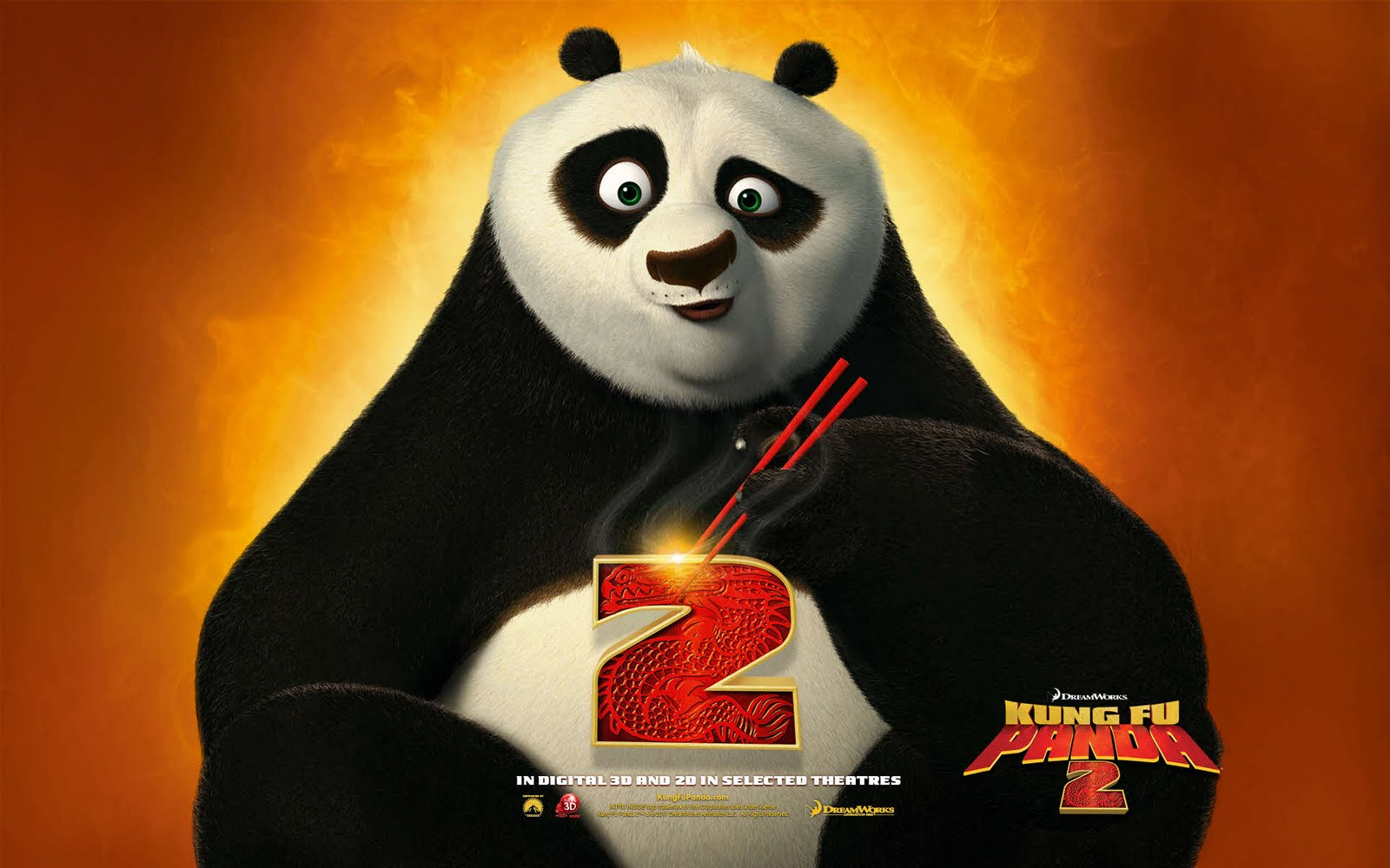 http://2.bp.blogspot.com/-nejOoArcJqs/TkNuGAAGhWI/AAAAAAAAC44/qKgvvayBgeU/s1600/Kungfu-Panda-2-Wallpaper-2.jpg