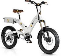 bicicleta electrica viajes y turismo