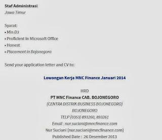 lowongan-kerja-terbaru-bojonegoro-januari-2014