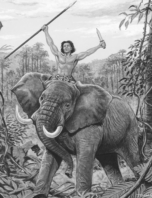 Tarzan_Tantor_NB.jpg