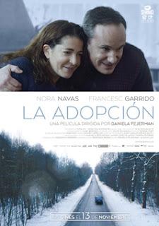 http://www.imdb.com/title/tt3397884/