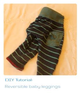 http://magnoliasoulangeana.blogspot.co.uk/2015/05/my-monday-making-reversible-baby-leggins.html