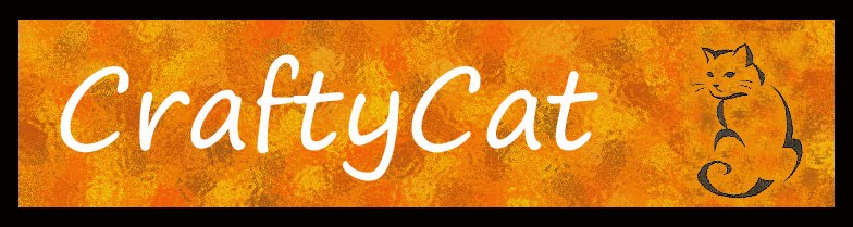 CraftyCat