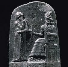 babilonia i asyria klasa i historia12. Black Bedroom Furniture Sets. Home Design Ideas
