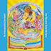 Feliz día Internacional del Libro Infantil y Juvenil