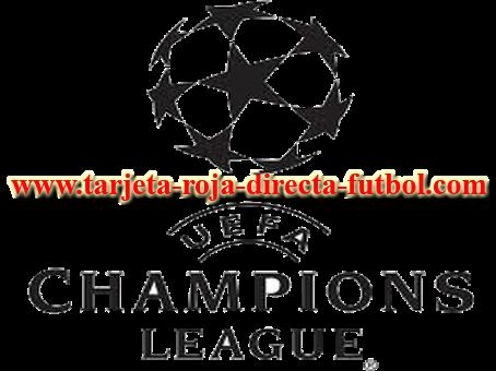 champions, rojadirecta, online, barcelona