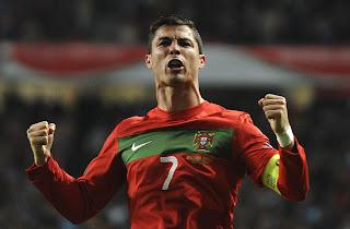 Pronostici Qualificazioni Girone I Albania-Portogallo Europei Calcio