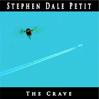Stephen Dale Petit - The Crave