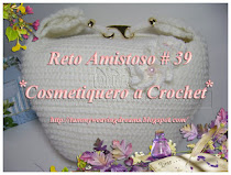 Reto Amistoso No. 39