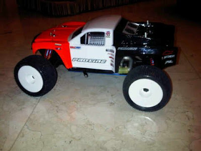 RC CAR MANIA PICTURE