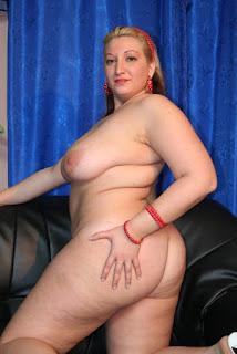 Teen Nude Girl - rs-07-769980.JPG