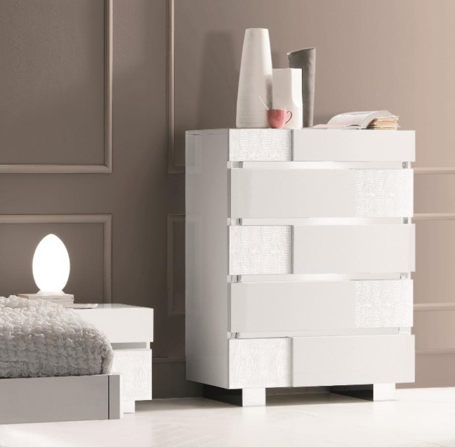 Modern Bedroom Chest Of Drawers Rooms