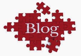 Bagaimana Kemaskini Blog Bila Ada Anak Kecil?