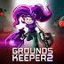 Groundskeeper2 (Người canh giữ mặt đất) game cho LG L3