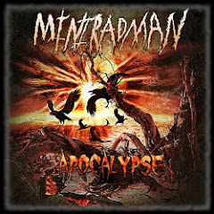 Download Miniradman's Apocalypse here!