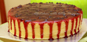 Cotton Soft Cheese Cake