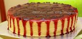 Cotton Soft Cheese Cake